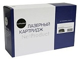 Тонер-картридж NetProduct (N-106R03621) для Xerox Phaser 3330/WC 3335/3345, 8,5K